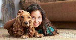 Consejos de cuidado y mantenimiento de tus mascotas